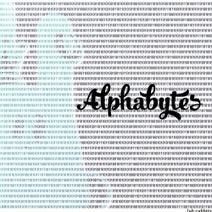 Lab Rabbits - Alphabytes