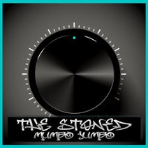 The Stoned - Mumbo Jumbo