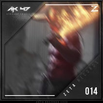 AK47 - Straight To Hell