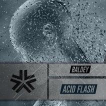 Baldey - Acid Flash