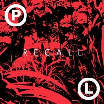 Promise Land, Canyons - Recall