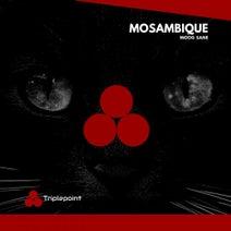 Moog Sane - Mosambique