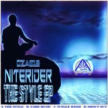 Niterider - The Style
