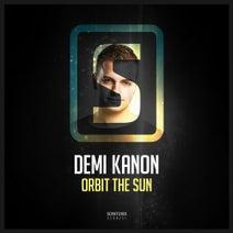 Demi Kanon - Orbit The Sun