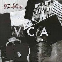 Trunkline - VCA EP