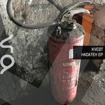 Kvest, Uron - Hadateh