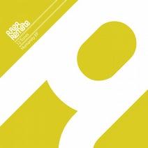 12 Tones - Humanity EP