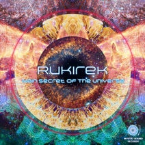 Rukirek - Main Secret Of The Universe
