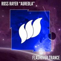Ross Rayer - Aureola