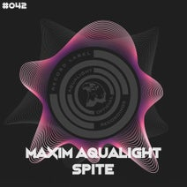 Maxim Aqualight - Spite