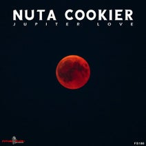 Nuta Cookier - Jupiter Love