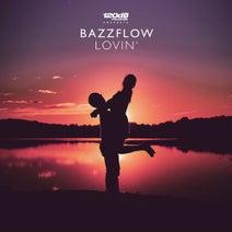 BAZZFLOW - Lovin'