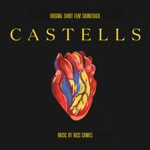 Russ Chimes - Castells (Original Short Film Soundtrack)