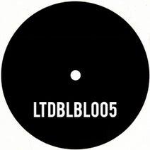 Scruscru - LTDBLBL005
