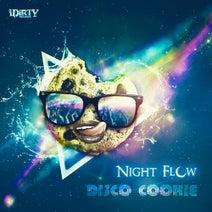 Nightflow - Disco Cookie
