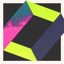 Joe Morris, Luces, Johannes Albert, Algorythm, Kemback, Kim Brown, Cohn, Iain Howie, Ben Gomori, Upstart, Soulphiction, Whitesquare - Needwant: Kollect 2.0