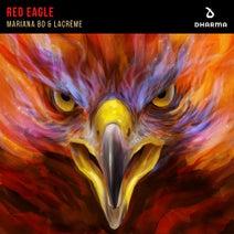 Mariana BO, LACREME - Red Eagle