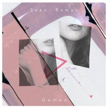 Sean Roman - Games
