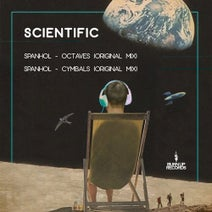 Spanhol - Scientific