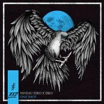 Niveau Zero, Zblu - One Shot