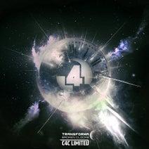 Transforma, Nemean, Ephyum - Broken Clocks