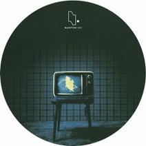 Pleije, Hakko, Donü, MLSN - Various Artists, Vol. 5