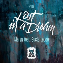 Susie Ledge, Maryn - Lost In A Dream
