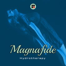 Magnafide - Hydrotherapy