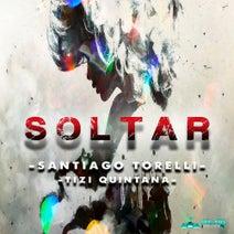 Santiago Torelli, Tizi Quintana - Soltar