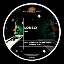 Lonely, Charles Pierre, Nukem - May