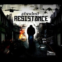 Phaded - Resistance