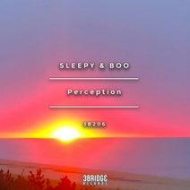 Sleepy & Boo - Perception