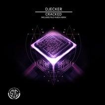 Djecker, Felo Rueda - Cracked