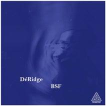 DeRidge - Bsf