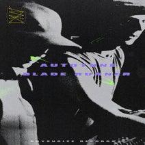 Autotune, Boys Noize - Blade Runner