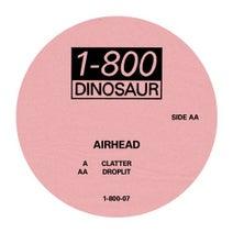 Airhead - Clatter / Droplit