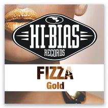 Fizza - Gold