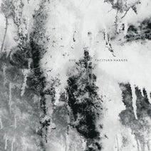 RVO - Taciturn Manner LP
