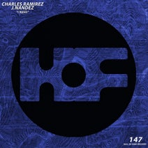 Charles Ramirez, J.Nandez - I Need (Extended Mix)