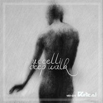 UCCELLI - Deep Walk