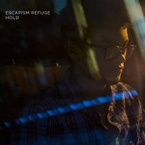 Zeb Samuels, Escapism Refuge, Charli Brix, Ill Chill, Joe McBride, Garry Frost, Alex Tulip - Hold Deluxe