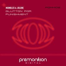 Jolene, Mumbles - Glutton For Punishment