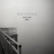 Grad_U - Endless Space