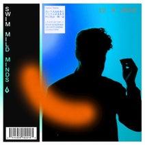 Mild Minds - SWIM
