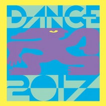 Palms Trax, Secretsundaze - Dance 2017, Pt. 3