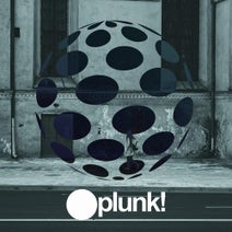 Alex Pinto - Holiday EP