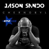 Jason Sando - Chernobyl
