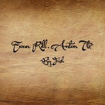 Ewan Rill, Anton Ttx - Big Fish