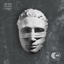 Jax May - One Mode / Somebody