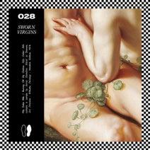 Sworn Virgins - Fifty Dollar Bills (Radio Edit)